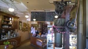 Sweetie Pies | Napa, CA | John Gamboa