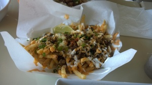 Crave-Sisig-Fries