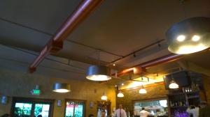 Mankas-Steakhouse-Ceiling-John-Gamboa
