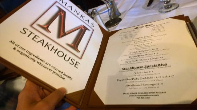 Mankas-Steakhouse-Menu-John-Gamboa