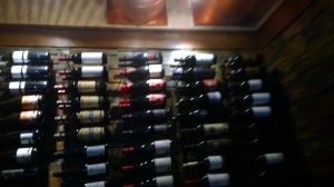 Mankas-Steakhouse-Wine-Wall-John-Gamboa